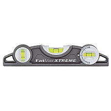 FATMAX XTREME TORPEDO LEVEL