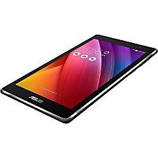 Asus ZenPad C 70 Z170C A1