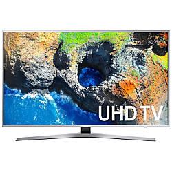 Samsung 7000 UN49MU7000F 49 2160p LED