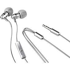 MEE audio Crystal In Ear Headphones