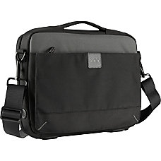 Belkin Air Protect Carrying Case for
