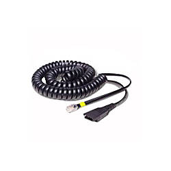 GN 27361101 Network Cable Adapter