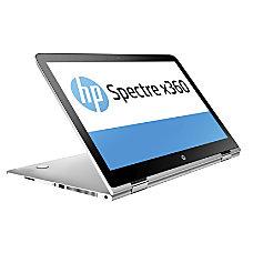 HP Spectre x360 15 ap000 15