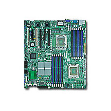 Supermicro X8DT3 LN4F Server Motherboard Intel