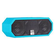 Altec Lansing Jacket H2o Bluetooth Speaker