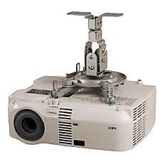 Peerless Paramount PPF S Flush Projector