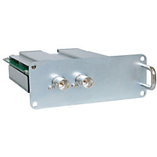 Panasonic TY FB9HD HD SDI Terminal