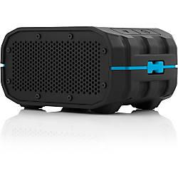 Braven BRV 1 Speaker System 6