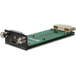 D Link DEM 410CX 10 Gigabit