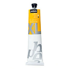 Pebeo Studio XL Oil Paint 200