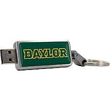 Centon 8GB DataStick Keychain V2 Baylor