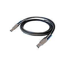 Microsemi Mini SAS HD Data Transfer