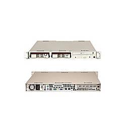 Supermicro A Server 1011M T2 Barebone