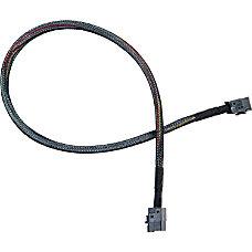 Microsemi Adaptec Mini SAS HD Data