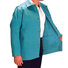 ANCHOR CA 1200 2XL SATEEN JACKET