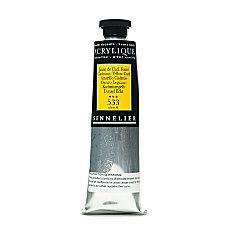 Sennelier Extra Fine Artist Acryliques 60