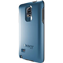 OtterBox Galaxy Note 4 Symmetry Series