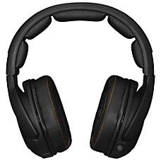 SteelSeries Siberia X800 Headset