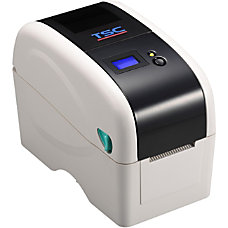 TSC Auto ID TTP 323 Thermal