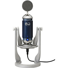 Blue Microphones Spark Digital Microphone