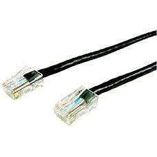 APC Cables 100ft Cat5e UTP Stranded