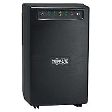 Tripp Lite UPS 1500VA 940W Battery