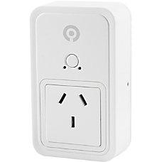 SwannOne SWO SMP1PA Smart Plug