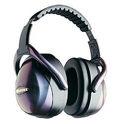 M1 Premium Earmuff