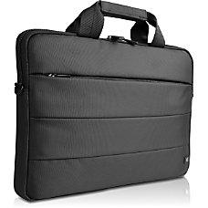 V7 Cityline CTXU4 2N Carrying Case
