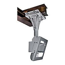 Peerless AV FPECMI 03 Ceiling Mount