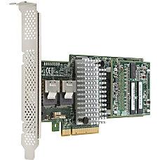 HP LSI 9270 8i SAS 6Gbs