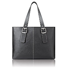 Solo Classic 156 Ladies Laptop Tote