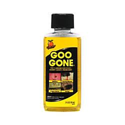Goo Gone 2 Oz