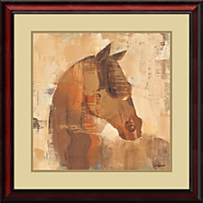 Amanti Art Spirit Framed Art Print