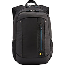 Case Logic Jaunt WMBP 115 Carrying