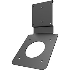 Compulocks Mounting Tray for Tablet PC