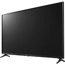 LG UJ6300 43UJ6300 43 2160p LED