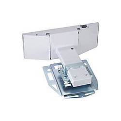 Canon LV WL01 Mounting Bracket for