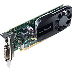 PNY Quadro K620 Graphic Card 2