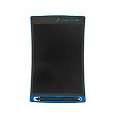 Boogie Board Jot 85 LCD eWriter