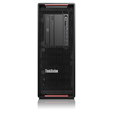 Lenovo ThinkStation P500 30A7000SUS Tower Workstation