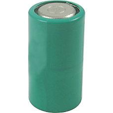 Lenmar WC4LR44 Alkaline Watch Battery