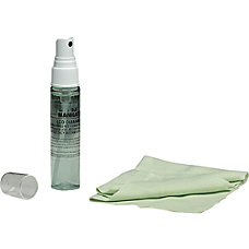 Manhattan LCD Cleaning Kit with Anti