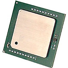 HP Intel Xeon E5 2420 v2
