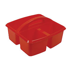 Romanoff Small Utility Caddies 9 14