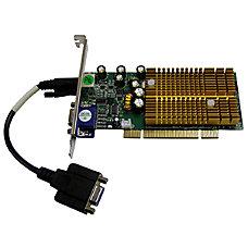 Jaton GeForce 6200 Graphics Card