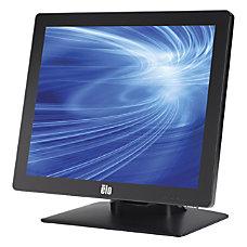 Elo 1717L Rev B 17 LCD