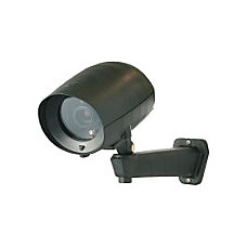 Bosch EX14 Surveillance Camera Color