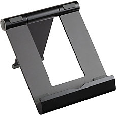 SMK Link PadDock Flex Universal Tablet