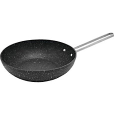 Starfrit The Rock 725 Personal Wok